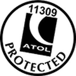 ATOL No: 11309